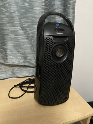 Holmes air purifier for Sale in Miami, FL