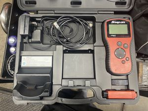 Snap On TPMS Tool for Sale in Westerville, OH