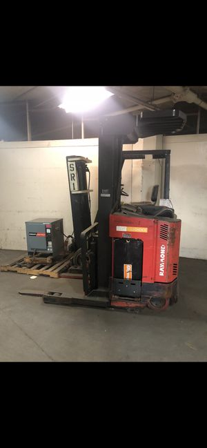 Fork lift for Sale in Columbus, OH