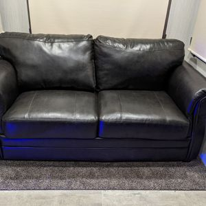 """70"""" Thomas Payne Collection Trifold Sleeper Loveseat for Sale in Phoenix, AZ"""