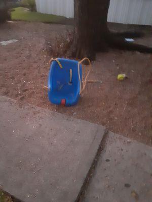 Little Tikes swing for Sale in Austin, TX