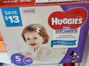 HuGGIES for Sale in Franklin, TN