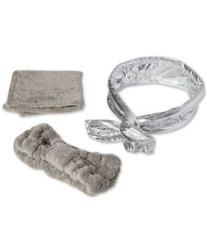 3-Pc. Wash The Day Away Set, Grey for Sale in Norfolk, VA