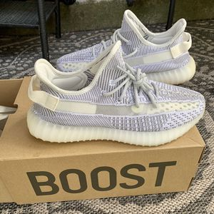 Adidas Yeezy Boost 350 Static (Non-reflective) for Sale in Saugus, MA