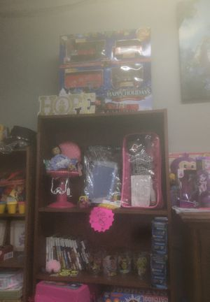 Girls and boys toys, games and puzzles for Sale in Hammond, IN