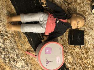 American Girl doll Isabella for Sale in Phoenix, AZ