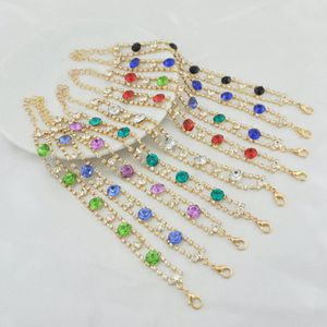 Fancy bracelet for you for Sale in Severn, MD