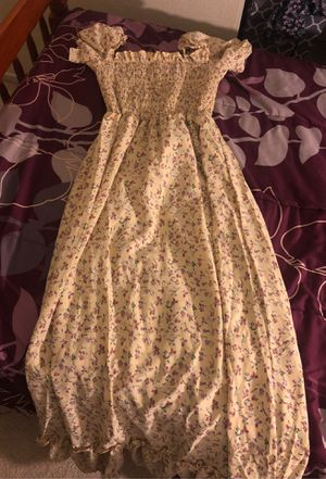 Dress for Sale in Eastvale, CA