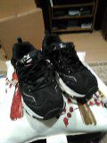 Sketcher d'lite women's tennis shoes for Sale in Columbia, MO