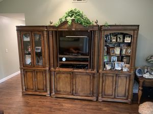 House Furniture FREE for Sale in West Covina, CA