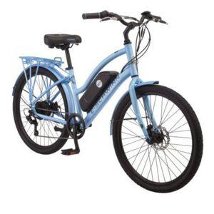 New Schwinn E-Ride Electric Bike for Sale in Los Angeles, CA