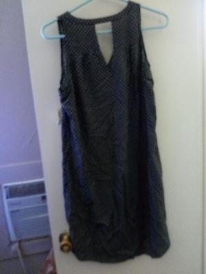 BRAND NEW DRESS for Sale in Roseville, CA