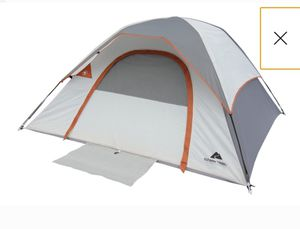 Tent for 3 for Sale in Los Angeles, CA