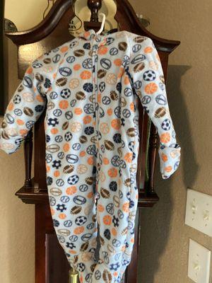 Boy sleeper for Sale in San Antonio, TX