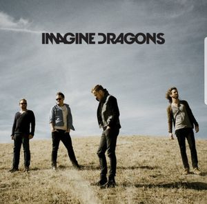IMAGINE DRAGONS: 2 lawn tickets Monday 7/2 at Jiffy Lube Live for Sale in Nokesville, VA