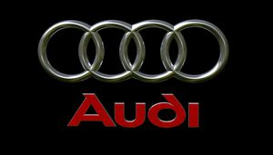 Audi parts for Sale in San Marcos, CA