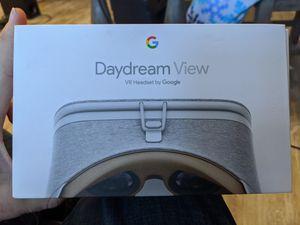 Google daydream view for Sale in Queen Creek, AZ