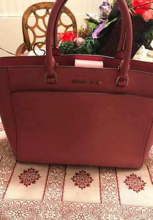 Michael Kota bag for Sale in Las Vegas, NV