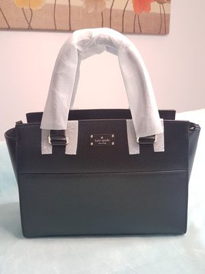 Brand New Kate Spade Purse for Sale in Vancouver, WA