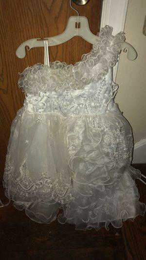 Flower girl dress for Sale in Columbus, OH