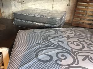 Huge mattress sale for Sale in Chicago, IL