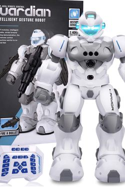 Remote Controlled Robot for Sale in Oakland,  CA