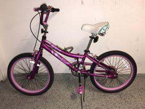 Girls bike for Sale in Alameda, CA