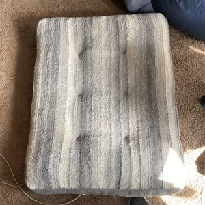 Dog Bed for Sale in Orlando, FL