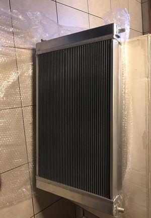 8 - cylinder Radiator for Ford Mustang for Sale in Brooklyn, NY