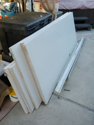 Closet doors for Sale in Mission Viejo, CA