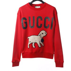 Gucci cardigans/sweaters for Sale in New York, NY