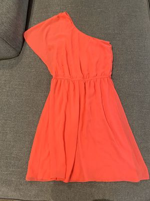 Used clothes size small in adult for Sale in San Diego, CA