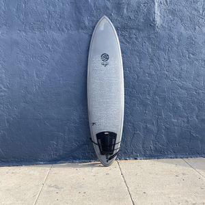 Santa Cruz Surfboard 7ft for Sale in Los Angeles, CA