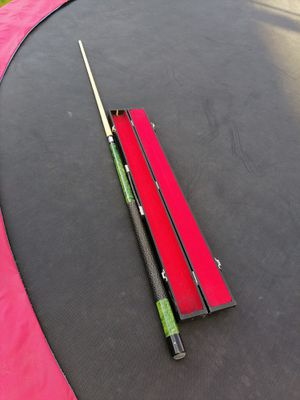 Players - Pool Cue for Sale in Portland, OR