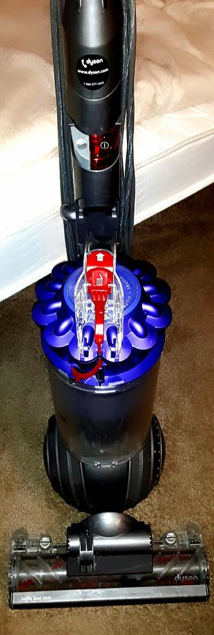 Dyson DC41 for Sale in Roswell, GA