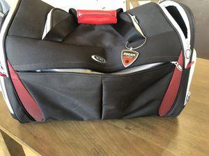 Tumi Ducati Tote Bag for Sale in Scottsdale, AZ