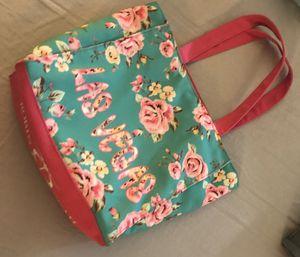 Las Vegas tote bag 👜 for Sale in Las Vegas, NV