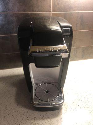 Keurig Coffee Machine for Sale in Austin, TX