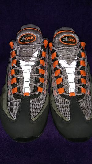 Nike Airmax Shoes for Sale in Portland, OR