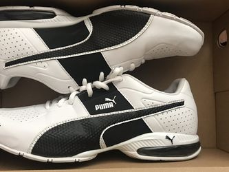 Puma Shoes for Sale in Sloan,  NV