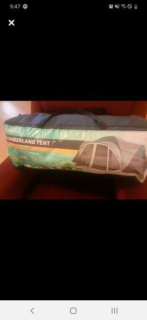 10 person tent for Sale in Miami, OK