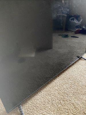 Broken 55 inch Vizio smart TVs for Sale in Reynoldsburg, OH