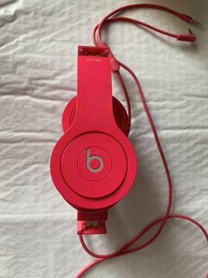 Beats headphones for Sale in Columbia, MO