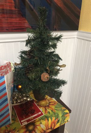 Small tree for Sale in La Marque, TX