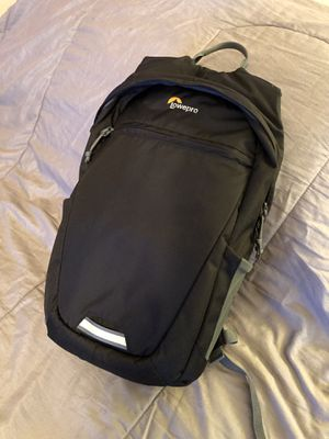 Lowepro - Photo Hatchback BP 150 AW II for Sale in Hollywood, FL