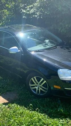 Volkswagen for Sale in New Britain,  CT