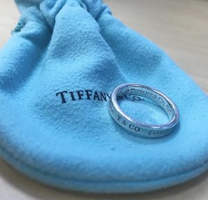 Tiffany & Co. ring for Sale in Fountain Valley, CA