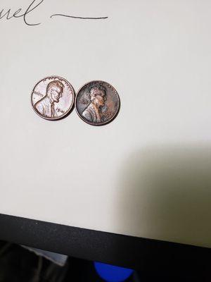 Monedes for Sale in Alexandria, VA