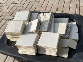 Tiles for Sale in Edgewood,  FL