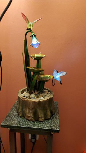 FOUNTAIN for Sale in Annandale, VA